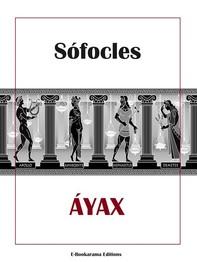 Áyax - Librerie.coop