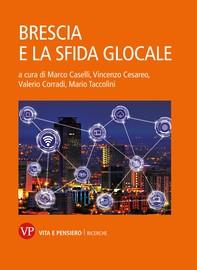 Brescia e la sfida glocale - Librerie.coop