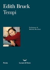 Tempi - Librerie.coop
