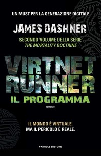 VirtNet Runner – Il programma - Librerie.coop
