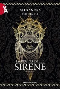 La regina delle sirene - Librerie.coop