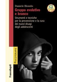 Gruppo evolutivo e branco - Librerie.coop