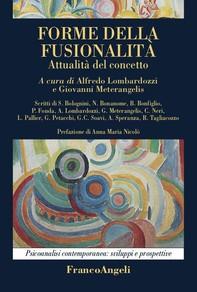 Forme della fusionalità - Librerie.coop