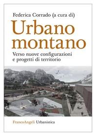 Urbano montano - Librerie.coop