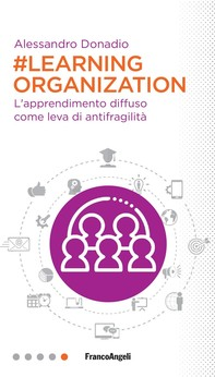 Learning organization - Librerie.coop