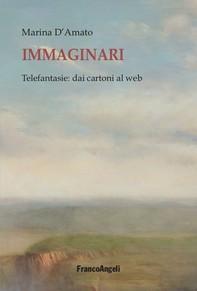 Immaginari - Librerie.coop
