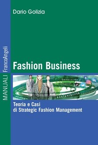 Fashion business - Librerie.coop