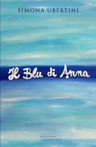 Il Blu di Anna - Librerie.coop