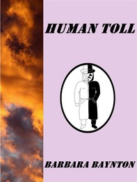 Human Toll - Librerie.coop