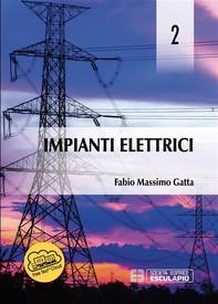 Impianti Elettrici 2 - Librerie.coop