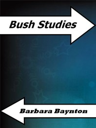 Bush Studies - Librerie.coop