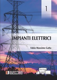 Impianti Elettrici 1 - Librerie.coop