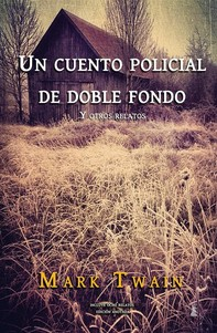Un cuento policial de doble fondo - Librerie.coop
