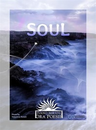Soul - Librerie.coop
