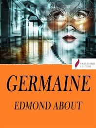 Germaine  - Librerie.coop