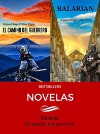 Bestsellers: Novelas - Librerie.coop