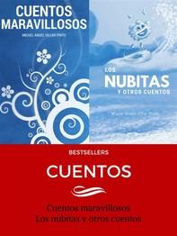 Bestsellers: Cuentos - Librerie.coop