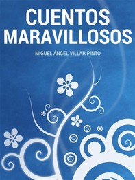 Cuentos maravillosos: Tres cuentos maravillosos - Librerie.coop