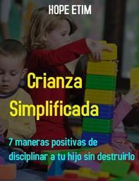 Crianza Simplificada - Librerie.coop
