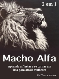 Macho alfa - Librerie.coop