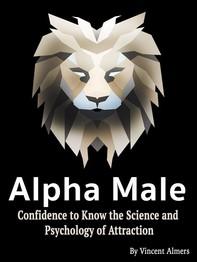 Alpha Male - Librerie.coop