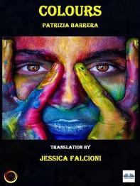 Colours - Librerie.coop