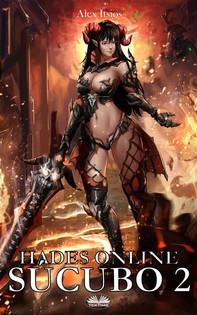 Hades Online: Súcubo 2 - Librerie.coop