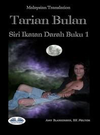 Tarian Bulan - Librerie.coop