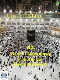 Cos'È L'Islam - Librerie.coop