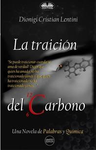 La Traición Del Carbono - Librerie.coop