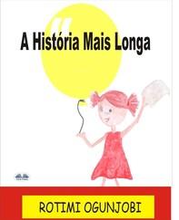 A História Mais Longa - Librerie.coop
