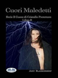 Cuori Maledetti - Librerie.coop