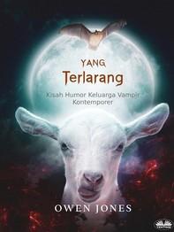 Waliokataliwa - Librerie.coop