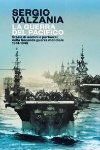 La guerra del Pacifico - Librerie.coop