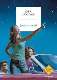 Jane va a nord - Librerie.coop
