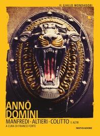 Anno Domini - Librerie.coop