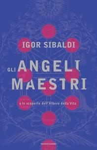 Gli Angeli Maestri - Librerie.coop