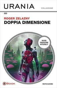 Doppia dimensione (Urania) - Librerie.coop