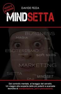 Mindsetta - Librerie.coop