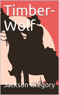 Timber-Wolf - Librerie.coop