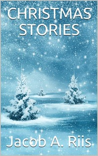 Christmas Stories - Librerie.coop