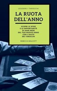 La Ruota Dell'Anno - Librerie.coop