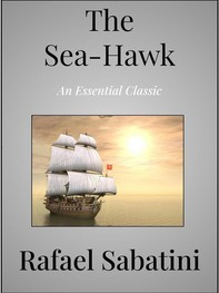 The Sea-Hawk - Librerie.coop