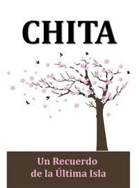 Chita: un Recuerdo de la Última Isla (Translated) - Librerie.coop