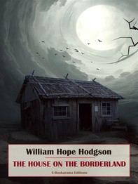 The House on the Borderland - Librerie.coop