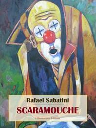 Scaramouche - Librerie.coop