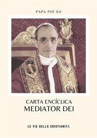 Mediator Dei - Librerie.coop