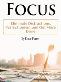 Focus - Librerie.coop