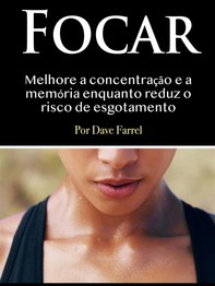 Focar - Librerie.coop