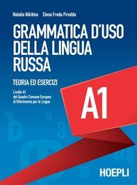 Grammatica d'uso della lingua cinese - Librerie.coop